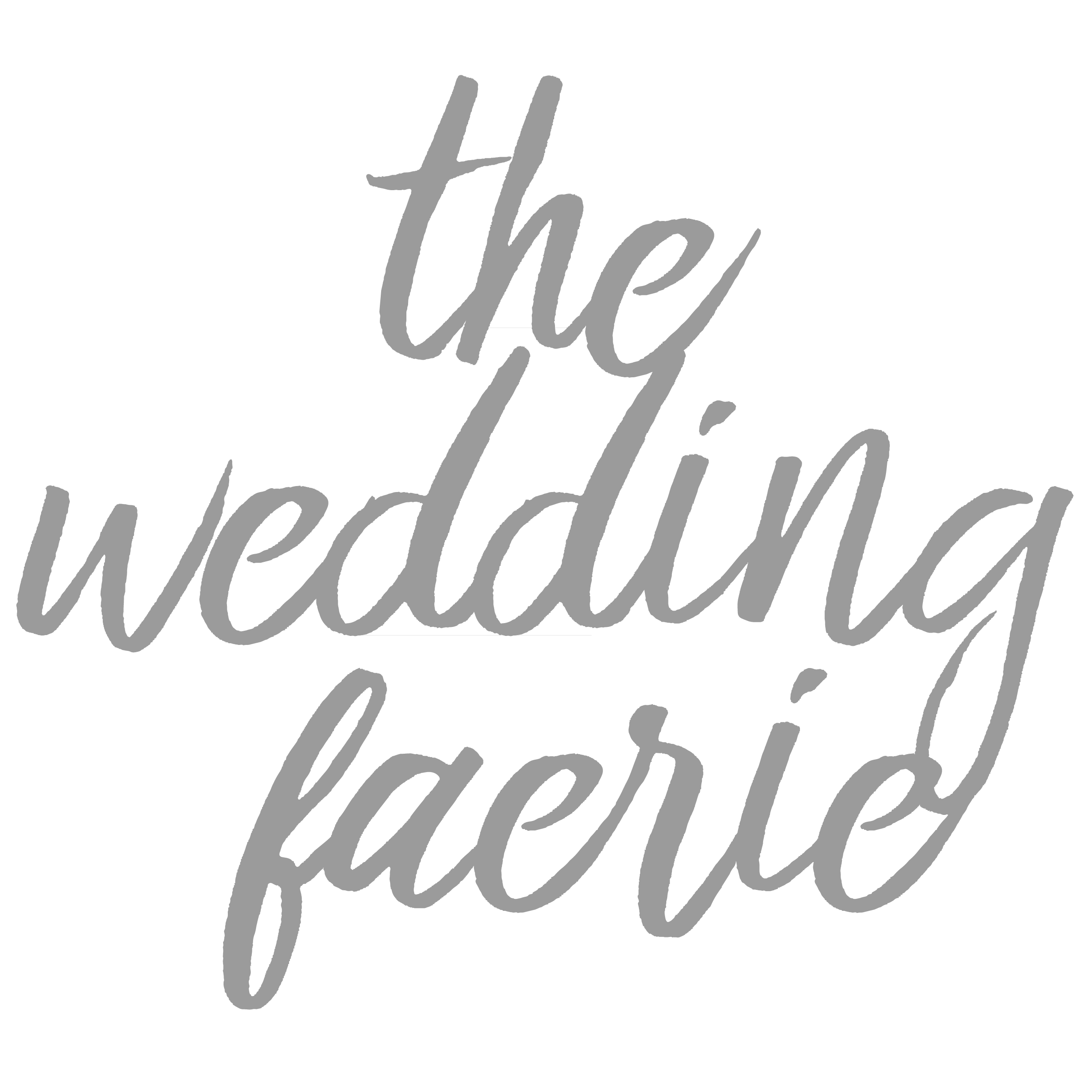 Planning Tips | The Wedding Faerie Officiant Services